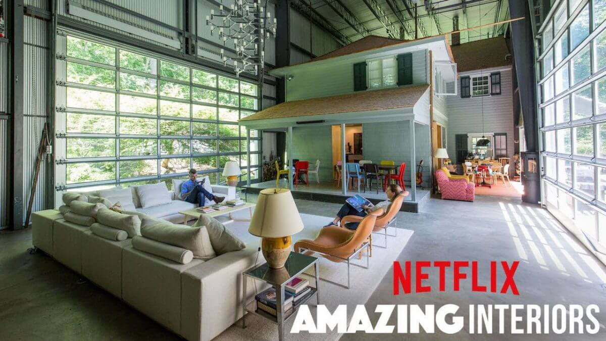 The Best Home Design Shows On Netflix A Complete Ranking Furnishr